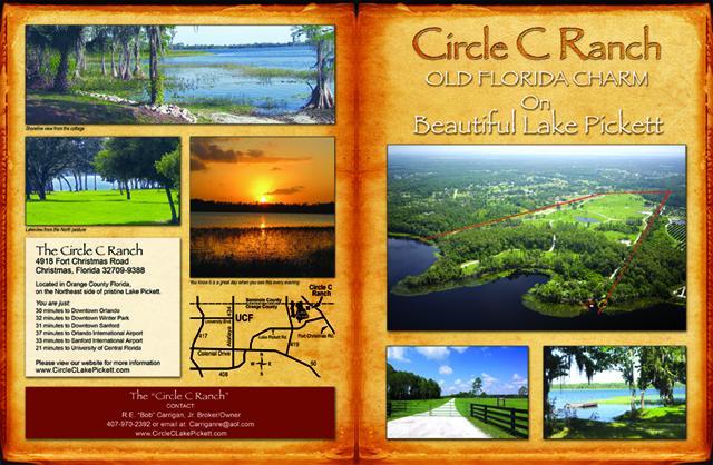 circle-c-cover-design