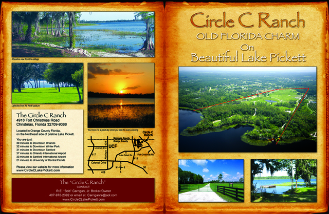 circle-c-cover-design_0