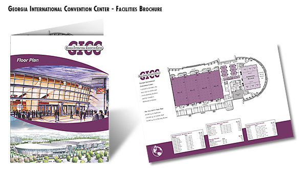 gicc-fac-brochure1