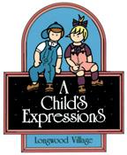 a-childs-logo-color