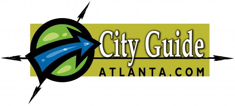 city-guide-logo-master