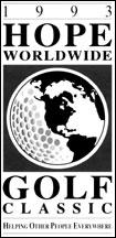 hope-bw-logo