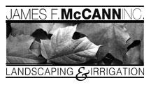 mccann-land-logo_0