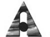 ashton-agency-logo