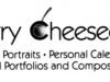 cherry-cheescake-logo