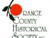 hist-society-color-logo