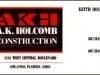 holcomb-logo-bc