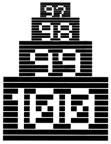 westinghouse-100