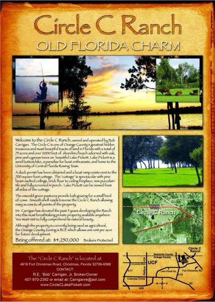circlec-magazine-ad