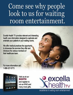 excella-health-tv-ad-4x5