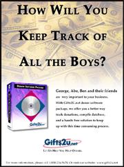 g2u-boys-ad