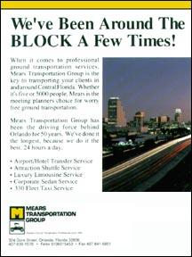 mears-weve-block_