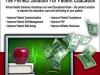 vhs-education-kiosk-flyer