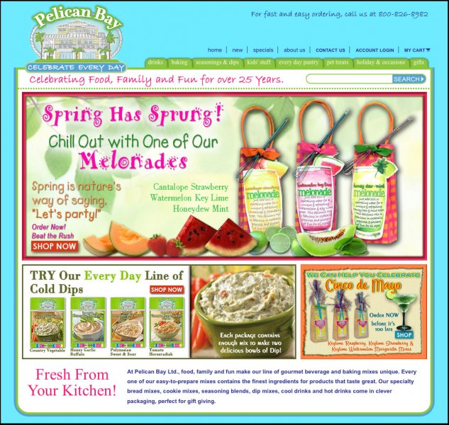 pelicanbay-homepage-topspecials