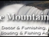 blueridge-water-banner-01a