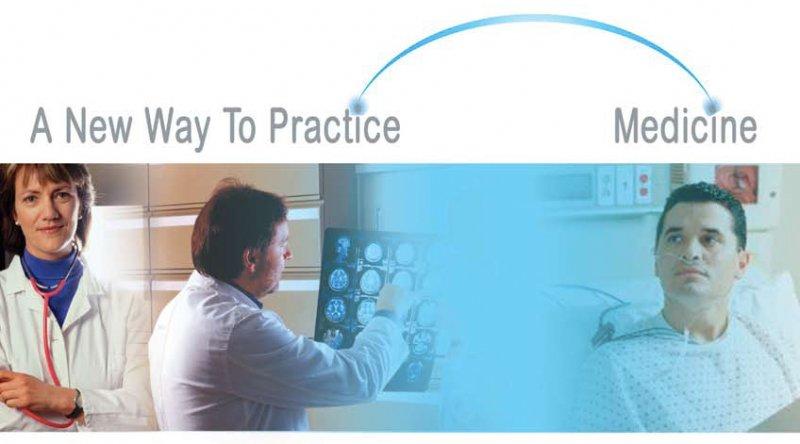 vhs-a-new-way-to-pratice-medicine