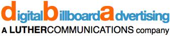 DBA Logo -01